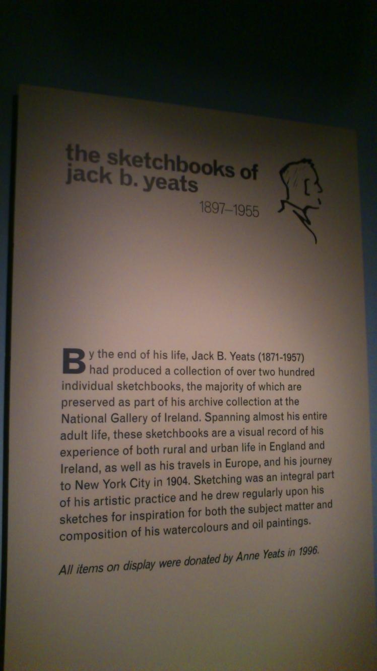 Histórinha do Jack.