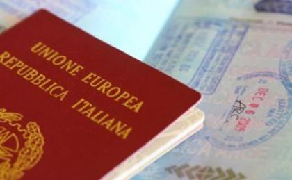 passaporte-italiano