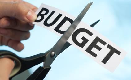 Cut-Budget-Image2