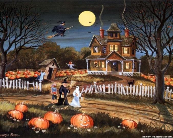 Trick-or-Treat-halloween-24469771-1280-1024