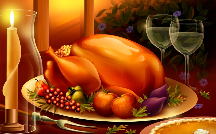 holiday-friday-fun-thanksgiving-wallpaper-thanksgiving-wallpaper-desktop-free