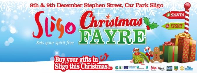 Sligo-Christmas-Fayre-Banner-Facebook-Cover-Photo-851-x-315px1