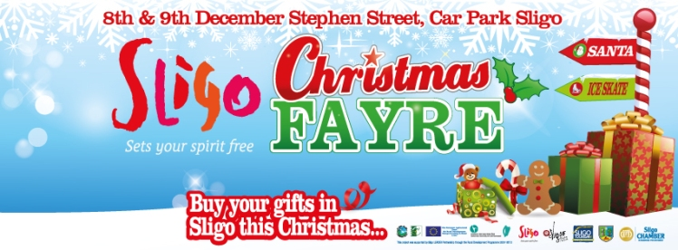 Sligo-Christmas-Fayre-Banner-Facebook-Cover-Photo-851-x-315px1
