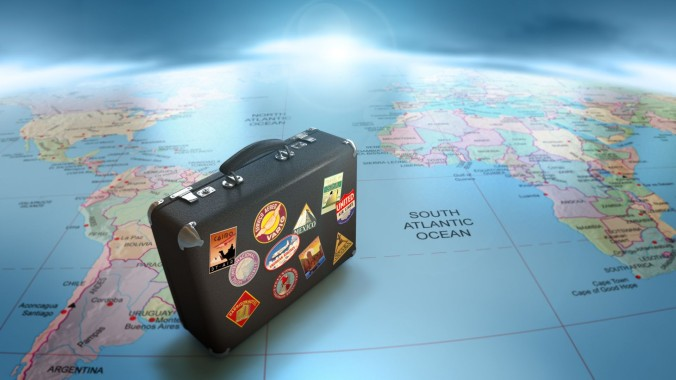 10-Common-Travel-Mistakes-You-Can-Avoid