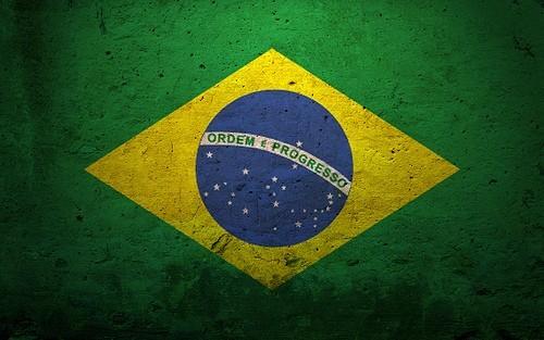 7249-indice-precios-brasil-igp-m-sube-1-0-pct-en-febrero