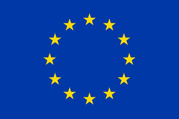 eu__flag_of_europe