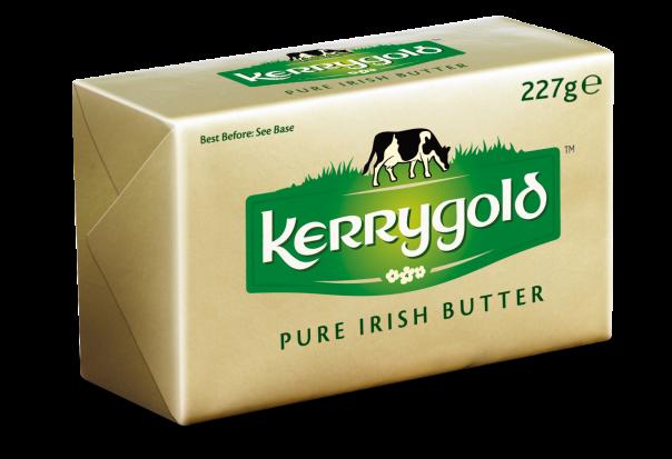 Essa é fabricada aqui em Sligo.