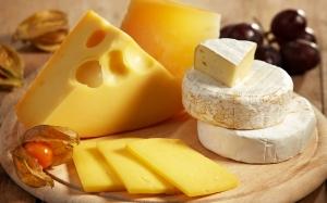 cheese-2
