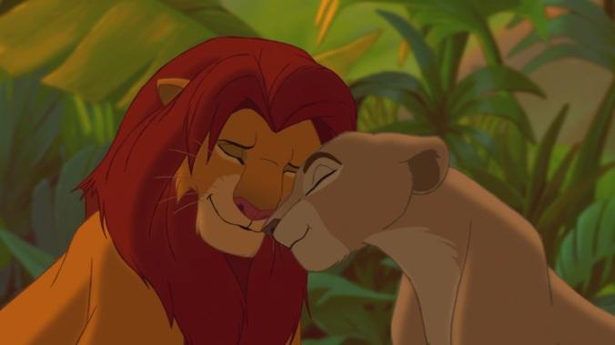 Simba-Nala-The-Lion-King-Blu-Ray-simba-and-nala-29147246-1209-680