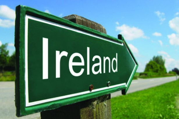 Good-direction-for-Irish-tourism-Ireland