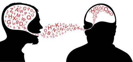 fluente-inglês