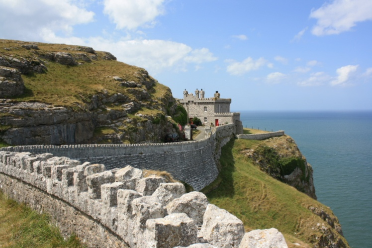great-orme