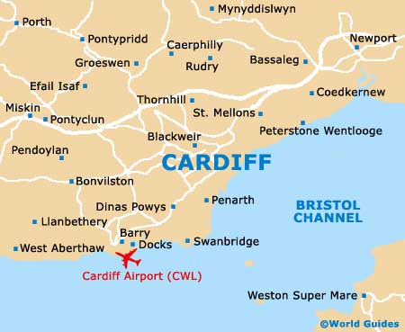 cardiff_map
