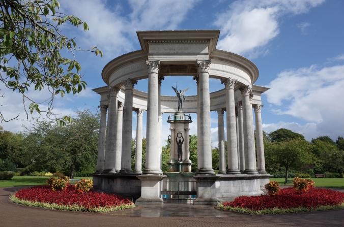 cathays-park
