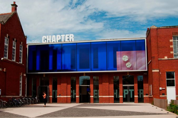 chapter-cardiff