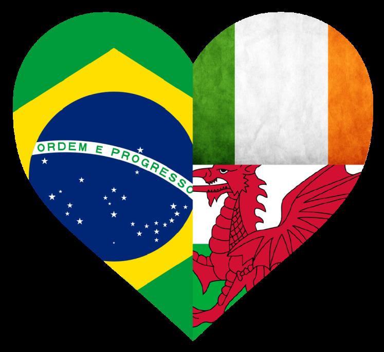 heart-brazil-ireland-wales-01-01