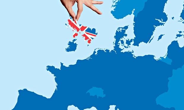 europe-map-without-uk-012 (1)