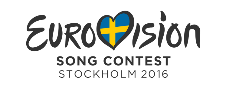 Eurovision_Song_Contest_2016_logo.svg