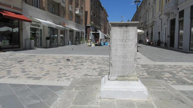 Fórum - Circus Maximus